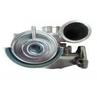 Wholesale 2004 Cummins Engine Spare Parts , Komatsu HX35 Auto Engine Parts 4038475 from china suppliers