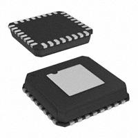 Wholesale ADUC7061BCPZ32 IC MCU 16/32BIT 32KB 32LFCSP from china suppliers