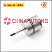 Wholesale CAT Valve 32F61-00060 32F6100060 Control Valve For 312D 315D Engine 326-4740 Injector from china suppliers