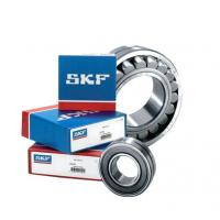 Wholesale SKF Spherical Roller Bearing 23038CC/W33 from china suppliers