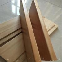 Wholesale Solid Wood / Plywood Drawer Sides Material Natural Color Or UV Finished from china suppliers