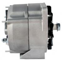 Wholesale Factory Auto Car Alternator generator replacement 0120-468-053 CA1035IR 8007700 for MAN from china suppliers