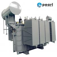 Wholesale 110kV - Class Power Distribution Transformer from china suppliers