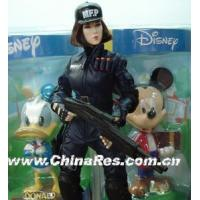 Wholesale the soldier of the world war II from china suppliers