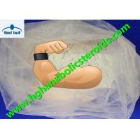 Wholesale Deca Npp Nandrolone Phenylpropionate 62-90-8 Anabolic Raw Steroid Bulking Cycle from china suppliers