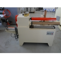 Wholesale 500mm YUYU 3Inch Paper Core Cutting Machine  from china suppliers