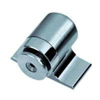 Wholesale magnetic door holder floor mounted door stop ( BA-S022 ) from china suppliers