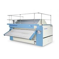 Wholesale gas heated flatwork ironer manufacturers from china suppliers