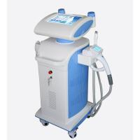 Quality Cellulite Reduction Slimming Beauty Machine , Skin Tightening Weight Reduction Machine for sale