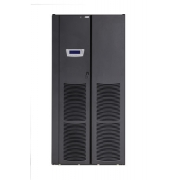 Wholesale Eaton 9390 160KVA Uninterruptible Power Supply System from china suppliers