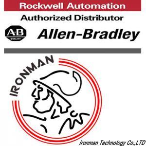 Wholesale Allen Bradley 1394C-AM03 Allen Bradley Bulletin 1394 2KW AC Servo Drive from china suppliers