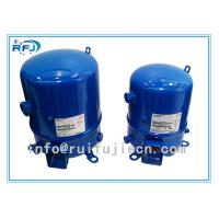 Buy cheap Maneurop Refrigeration Model MTZ22 - 5VI 1 Phase Piston Reciprocating Compressor from Wholesalers