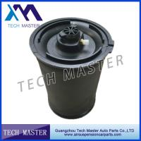 Wholesale Rear Air Shock Absorber Spring For BMW F15 F16 / BMW Air Suspension Parts Air Bellow Bags from china suppliers