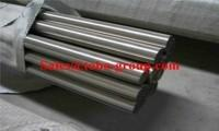 Wholesale Duplex stainless 316Lmod/1.4435 bar from china suppliers