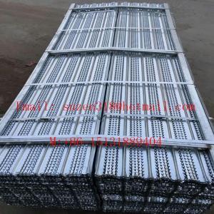 Wholesale galvanized high metal rib lath /  galvanized metal rib lath supplier from china suppliers