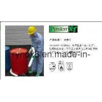 Wholesale Flame Retardant Coverall of Protective Clothing (Ba022 048) from china suppliers