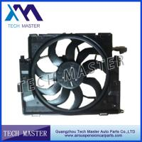 Wholesale Radiator Cooling Fan Motor for BMW F30 F31 F20 Car Cooling Fan OEM 17427640508 from china suppliers