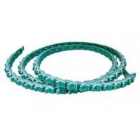 Wholesale Green Machine V Belts , Double Sided Gates V Belts With Wearing Resistance from china suppliers