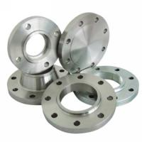 Wholesale stainless 304 flange from china suppliers