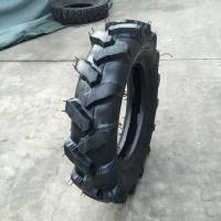 China Farm tractor tyre| rear tractor tyre| combined harvester tyre| agriculture tyre on sale