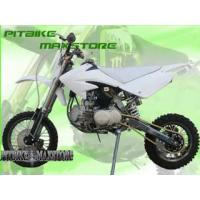 Wholesale Dirt Bike, Pit Bike from china suppliers