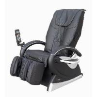 Quality 2012 Leisure Massage Chair (DLK-H018-1) for sale