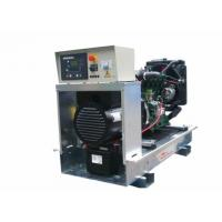 Wholesale Lister Petter Diesel Genset from china suppliers