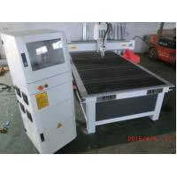 Buy cheap Lower price! 3D Wood Cnc Router 1325 (1300*2500*300mm), 3D Wood Carving Cnc from wholesalers