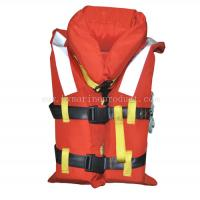 Wholesale SOLAS Life jacket from china suppliers