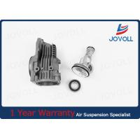Quality W221 Air Compressor Repair Kit Air Suspension Compressor Cylinder Cover A2213201704 for sale