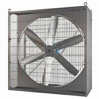 China Agriculture Ventilation Greenhouse Exhaust Fan Cooling System on sale