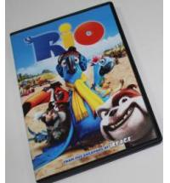 Quality Rio(DVD Movie) for sale