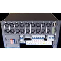 Wholesale Remote Control 48V DC Power Supply For Telecommunications Equipment from china suppliers