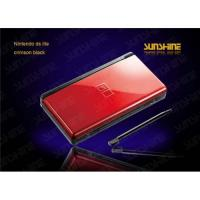 China Nintendo ds lite on sale