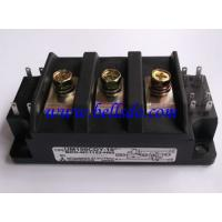 Wholesale UM150CDY-10 Mitsubishi power module from china suppliers