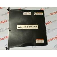 Wholesale WOODHEAD SST-DN4-102-2 applies to the SST-DN4-104-2 interface cards affordable price from china suppliers