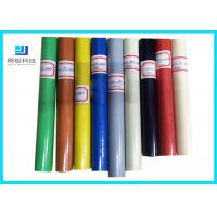 Wholesale Flexible And Durable Plastic Coated Steel Pipe/ABS/PE Coated Pipe Lean Pipe from china suppliers