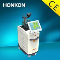 Wholesale Skin Nutrient Oxygen Facial Machine ,  Hydra Peel SPA Beauty Equipment from china suppliers