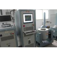 Labtone Test Equipment Co., Ltd