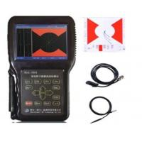 Wholesale eddy current flaw detector from china suppliers