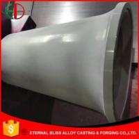 Wholesale Disperse Cone ASTM A297 HP Investment Cast Process  Heat Resistance Castings Per 50KG EB3384 from china suppliers