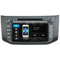 Wholesale Ouchuangbo In Dash Car PC GPS Radio DVD Stereo for Nissan Sylphy /B17 2012-2014 USB iPod TV OCB-8053A from china suppliers