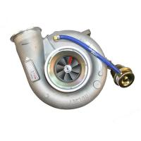 Wholesale Cummins ISX Industrial HX60W Turbo 3598762,3598763,4089298 from china suppliers