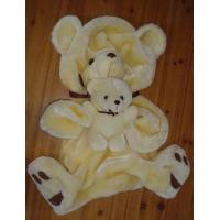 China Unstuffed Plush Toys Series on sale
