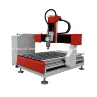 Small Desktop 6090 CNC Router with 600*900mm working area
