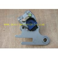Wholesale The Rear Brake Caliper Motorcycle Spare Parts QM200GY-B from china suppliers