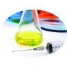 Injectable Testosterone Bodybuilding Anabolic Steroids , Testosterone raw powder for sale