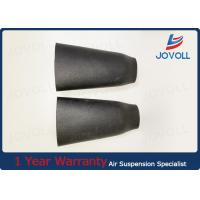 Wholesale Auto BMW E39 Air Suspension Parts Rear Rubber Bladder 37126750355 from china suppliers