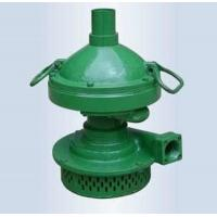 China pneumatic sump pump on sale