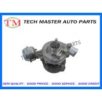 Wholesale Turbo Engine Turbocharger for Volkswagen, Seat GT1749V 701854-5004S 028145702N from china suppliers